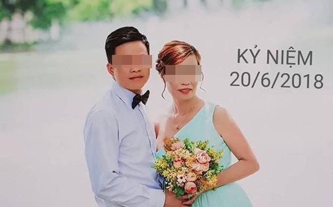 Cô dâu 61 tuổi lấy chồng 26 tuổi: Mỗi ngày có hàng nghìn bình luận chửi bới, xúc phạm - Ảnh 1