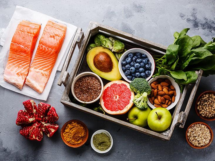Không ăn nhiều mà vẫn tăng cân, có thể bạn đang gặp phải những vấn đề sức khoẻ sau - Ảnh 3