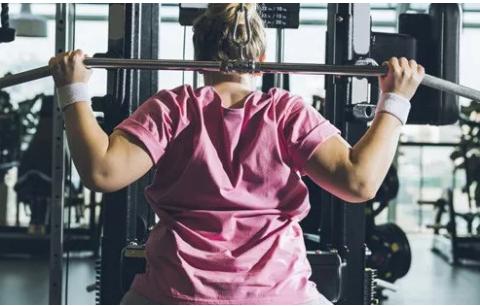Cách tập luyện ít tốn thời gian triệt tiêu 32% loại mỡ chết người - Ảnh 1