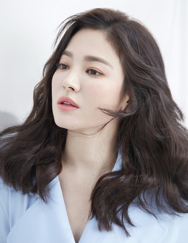 song hye kyo ly hon 4