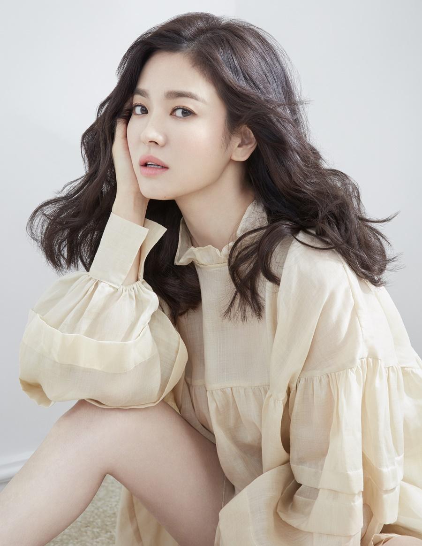 song hye kyo ly hon 2
