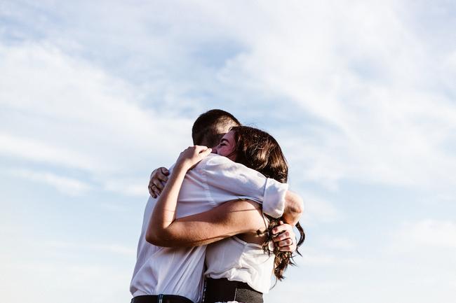 15 lời khuyên để yêu xa không còn là nỗi ám ảnh, riêng điều thứ 6 có thể áp dụng cho tất cả các cặp đôi! - Ảnh 4