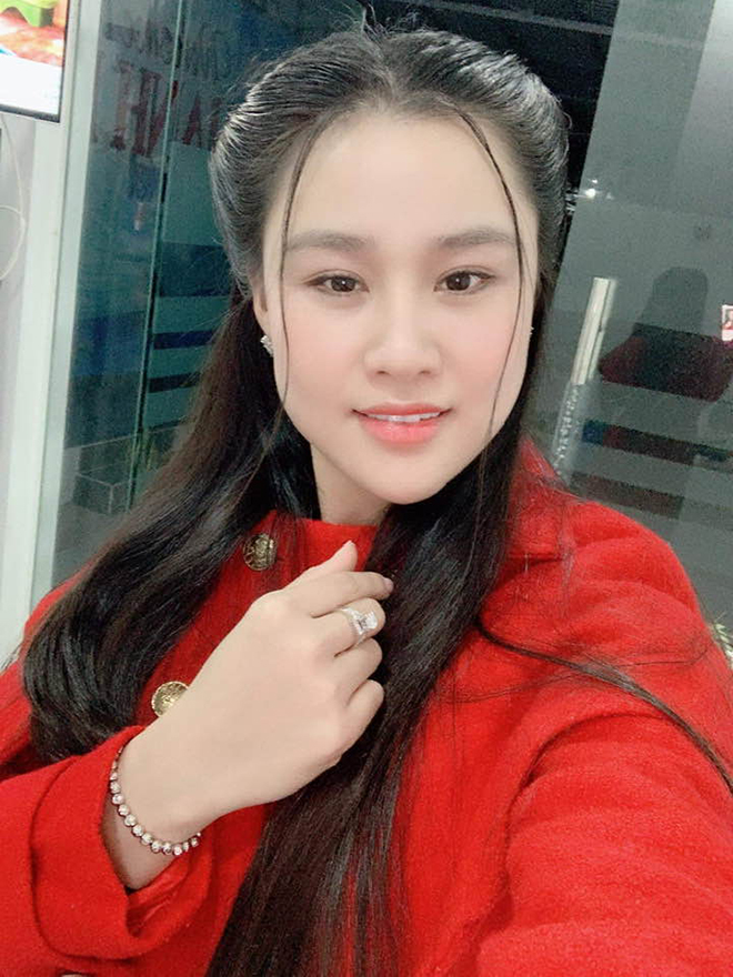 Chân dung vợ hai kém 10 tuổi của thành viên nhóm nhạc 1088 - Vân Quang Long - Ảnh 8