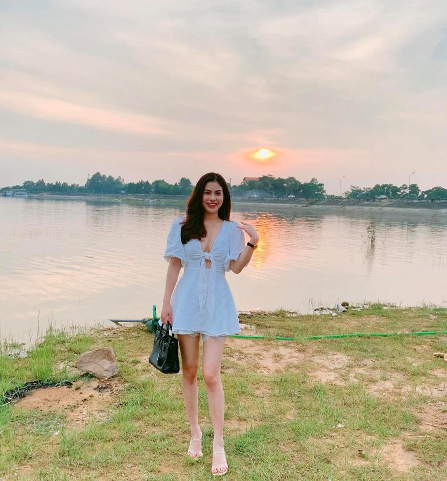 Việt Anh sau thẩm mĩ bị chỉ trích, vợ cũ chỉ cần 'chỉnh sửa' nhẹ lại được khen hết lời - Ảnh 4