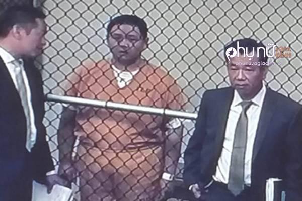 Minh Béo đã nhận những tội gì ở tòa? - Ảnh 1