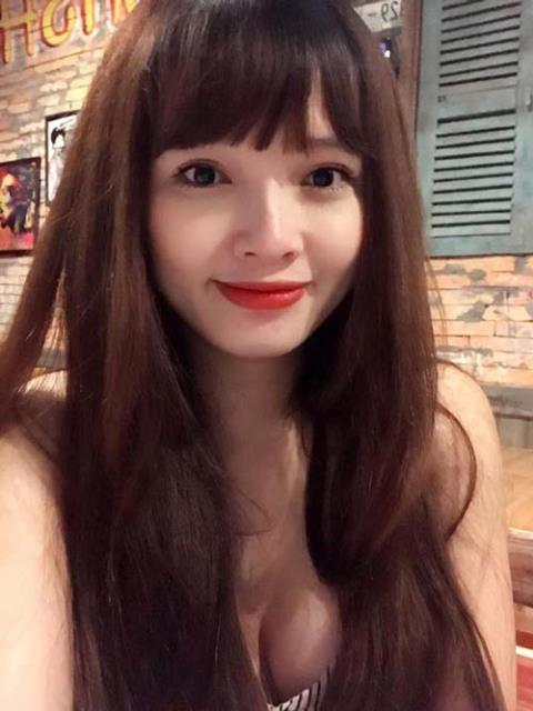 Học bà xã Lê Hoàng cách giảm 14 cân sau 3 tuần sinh nở - Ảnh 2