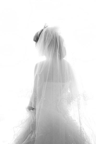 Bảo Duy đeo nhẫn cưới và úp mở ảnh cô dâu  Cư dân mạng chúc mừng Bảo Duy
