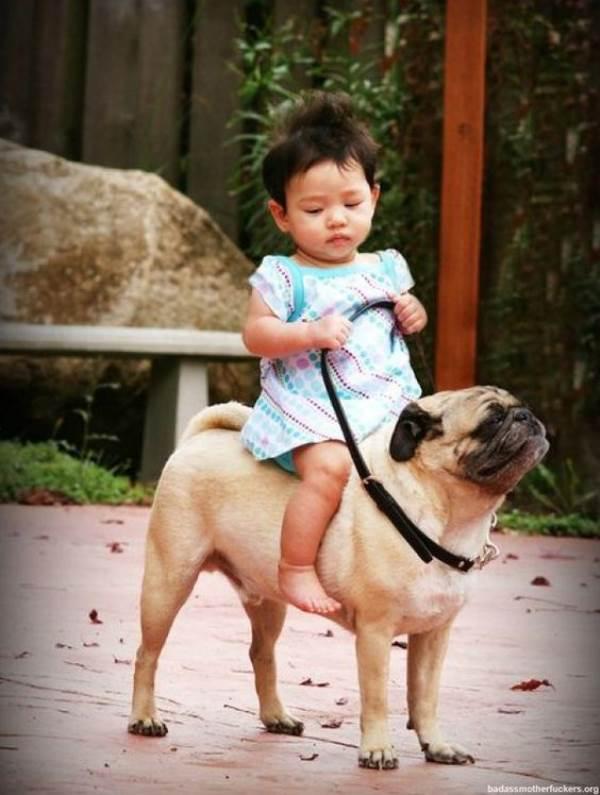 7 sai lầm nhiều bố mẹ mắc phải khiến con gãy chân, ngạt thở - Ảnh 4