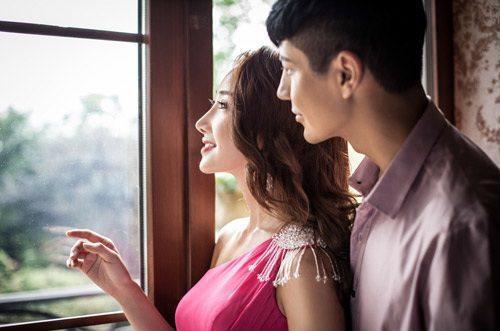 Là vợ, chỉ cần có 5 đặc điểm này chồng sẽ say mê cả đời, không bao giờ biết ngoại tình là gì - Ảnh 3