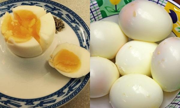 """Chỉ ăn 1 hũ sữa chua + 1 quả trứng luộc khi bụng đói meo, nàng béo ú giảm thành công 23kg, """"lột xác"""" thành hot girl xinh đẹp - Ảnh 8"""