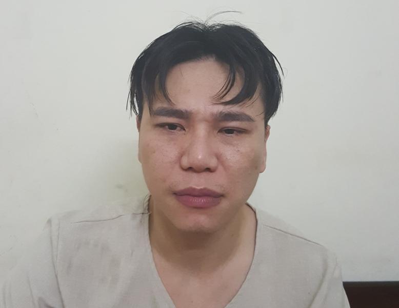 Nóng: Ngoài Châu Việt Cường, thêm 1 nam ca sĩ trẻ liên quan vụ cô gái tử vong - Ảnh 1