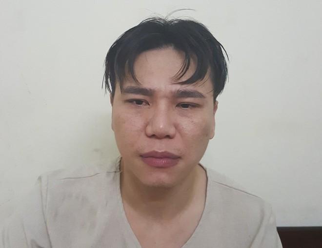 Từ vụ ca sĩ Châu Việt Cường liên quan đến cái chết cô gái trẻ: Phạm tội trong tình trạng 'ngáo đá' sẽ bị xử lý như thế nào? - Ảnh 1