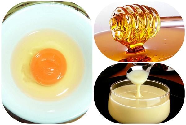 Thánh gầy cũng phải tăng 5 thậm chí 7kg nhờ 3 món ăn siêu ngon từ 1 quả trứng gà, ai không biết thì đáng tiếc cả đời - Ảnh 3