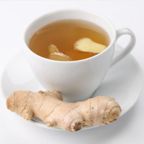Bật mí cách pha trà ngon cho ngày Tết thêm ấm áp và dồi dào sức khỏe - Ảnh 4