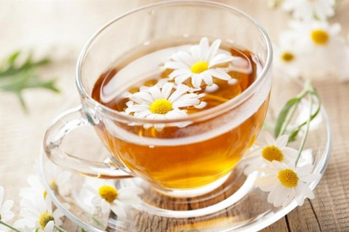 Bật mí cách pha trà ngon cho ngày Tết thêm ấm áp và dồi dào sức khỏe - Ảnh 5