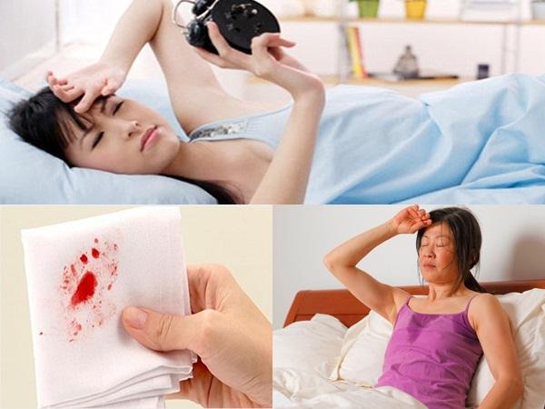 Có những dấu hiệu này mỗi buổi sáng, đừng thờ ơ bỏ qua vì bạn có thể đã mắc bệnh nguy hiểm