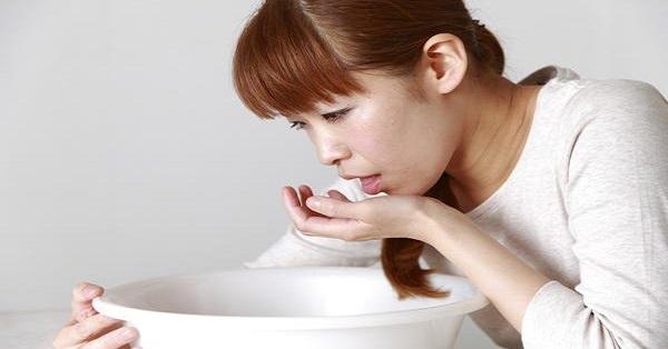 Để ngày Tết an toàn, bạn nên nhớ những dấu hiệu nhận biết bị ngộ độc thực phẩm này - Ảnh 2