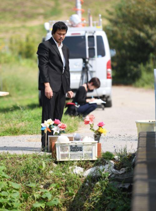 Hành trình đi tìm công lý cho bé Nhật Linh: Gần 1 năm sau ngày ra đi của bé, kẻ thủ ác vẫn khăng khăng chối tội - Ảnh 4