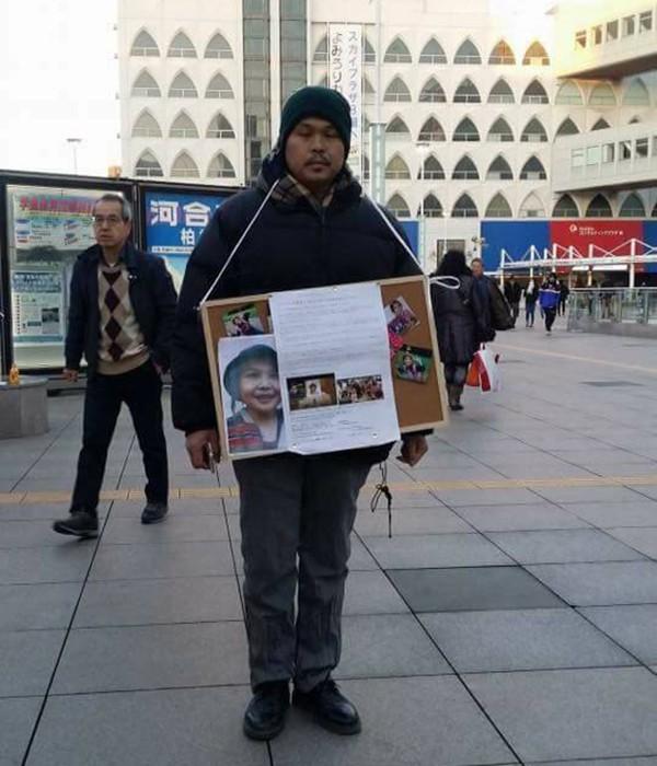 Hành trình đi tìm công lý cho bé Nhật Linh: Gần 1 năm sau ngày ra đi của bé, kẻ thủ ác vẫn khăng khăng chối tội - Ảnh 5