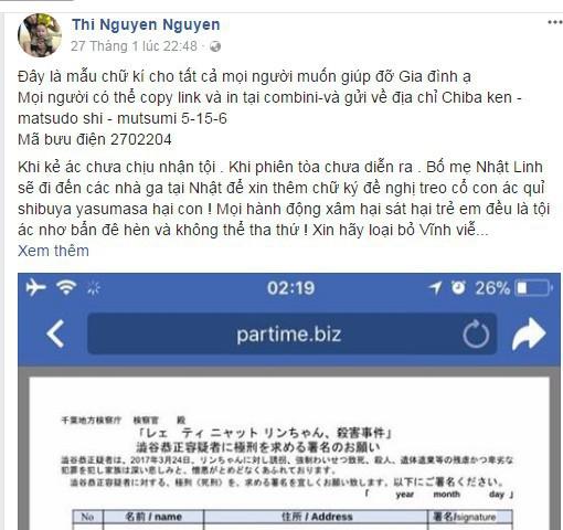 Hành trình đi tìm công lý cho bé Nhật Linh: Gần 1 năm sau ngày ra đi của bé, kẻ thủ ác vẫn khăng khăng chối tội - Ảnh 6