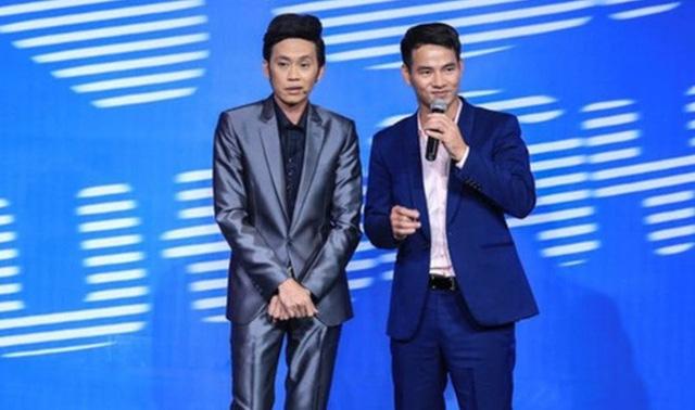 Nghệ sĩ Hoài Linh kể khổ vì tin chèn ép khiến Xuân Bắc mất vị trí MC - Ảnh 1