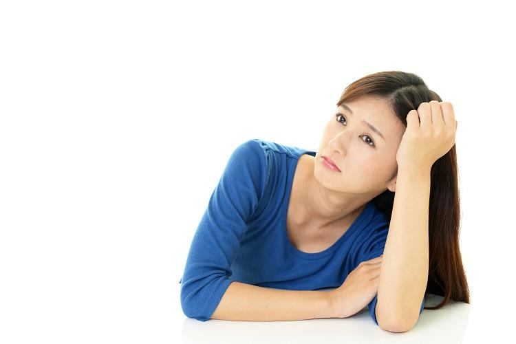 Ngoài mang thai, đây là những nguyên nhân làm chậm kinh nguyệt mà chị em ít biết  - Ảnh 1