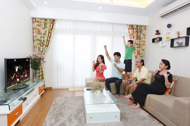 Muốn chồng ở nhà xem U23 Việt Nam đá chung kết, vợ chỉ cần làm những món ăn lai rai vừa ngon vừa lạ này - Ảnh 1