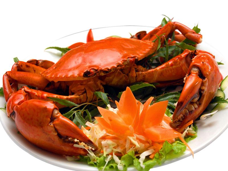 Những thực phẩm giúp tăng kích thước 'cậu nhỏ', chàng ăn nàng thích - Ảnh 2