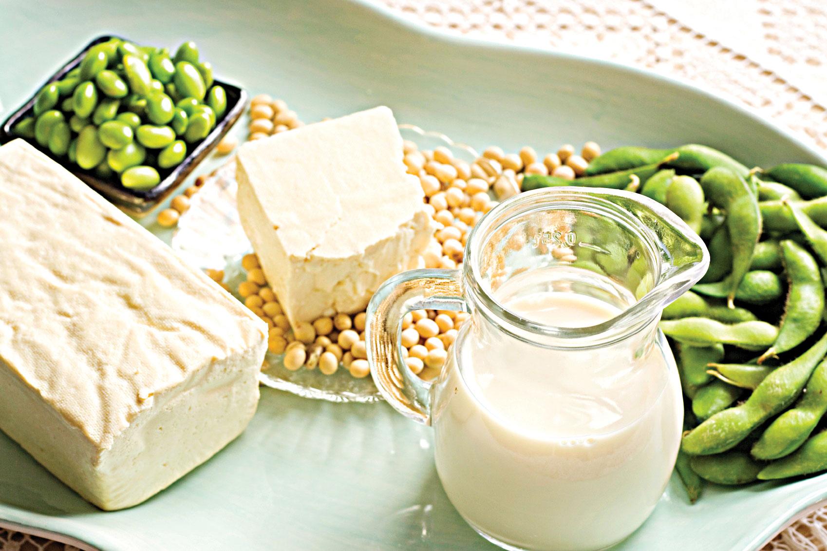 Cảnh báo: Những thực phẩm không nên để qua đêm kẻo trở thành độc dược chết người - Ảnh 2