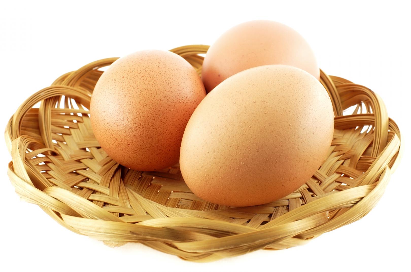 99% phụ nữ Việt mắc thói quen 'chết người' khi kết hợp trứng với những thực phẩm này  - Ảnh 1