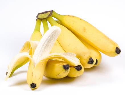 Những thực phẩm tốt cho người hay thức khuya mà các 'cú đêm' nên ghi nhớ - Ảnh 2