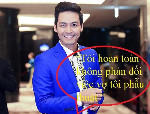 HH Đại dương Ngân Anh, MC Phan Anh, Thu Minh phát ngôn sốc nhất tuần - Ảnh 3