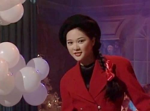 Phi Nhung tiết lộ từng mượn áo dài của Như Quỳnh để đi diễn - Ảnh 5