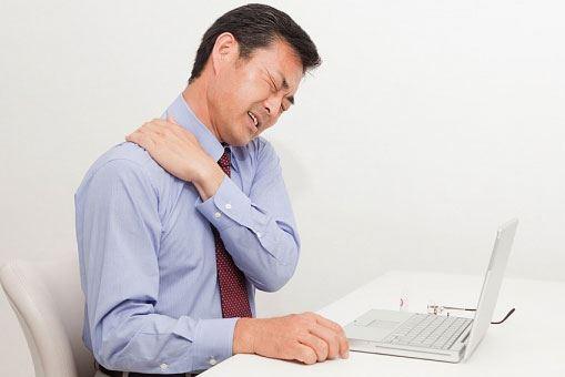 Tác hại đáng sợ của việc ngồi nhiều mà 99% người Việt không biết - Ảnh 1