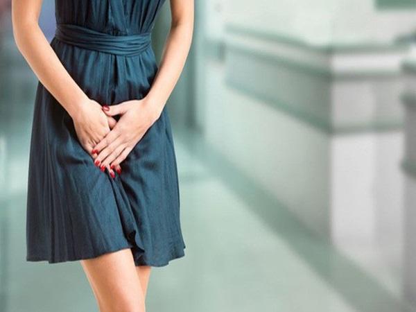 Thói quen nhịn tiểu sẽ dẫn đến cái chết như thế nào?