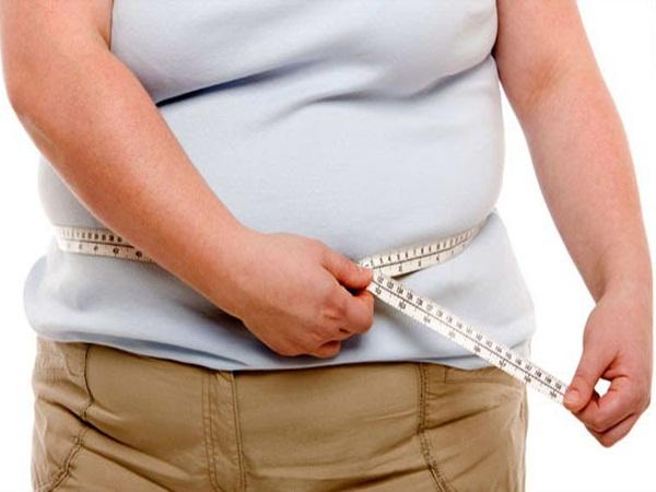 Cân nặng tăng vù vù mà không thể giảm: Dấu hiệu cảnh báo cơ thể đang mắc 1 trong 4 căn bệnh này