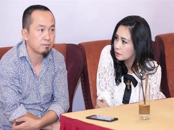 Thanh Lam nói thật chuyện 'bỏ' Quốc Trung, chồng cũ nuôi con
