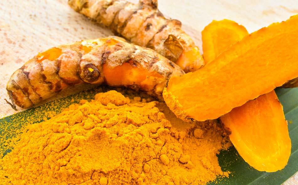 Những thực phẩm giúp làm mờ sẹo thần kỳ ngay tại nhà hiệu quả hơn bất kỳ loại thuốc nào - Ảnh 1
