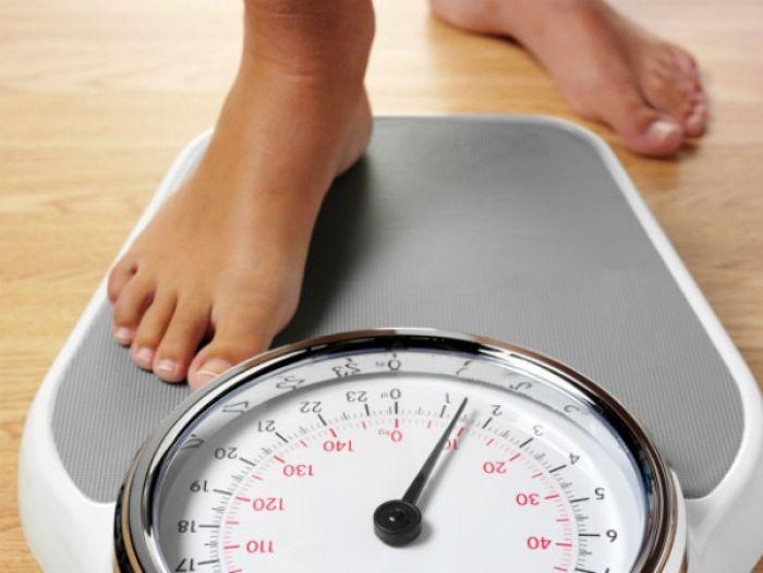 Thực phẩm giúp tăng cân nhanh chóng, cứu tinh của những cô nàng 'mình dây' - Ảnh 1