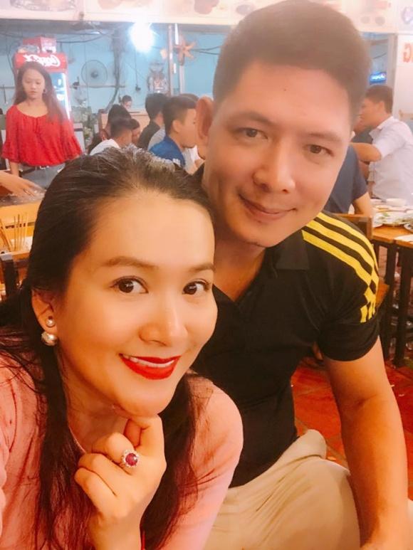 Lộ ảnh Tim và Trương Quỳnh Anh đi ăn cùng nhau giữa nghi án trục trặc - Ảnh 2