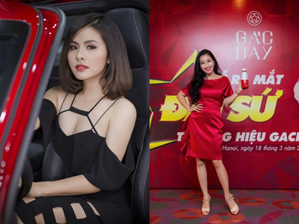 Vụ lô mỹ phẩm 11 tỷ bị nghi hàng giả: Vân Trang khẳng định nghệ sĩ phải có trách nhiệm với những sản phẩm mình quảng bá