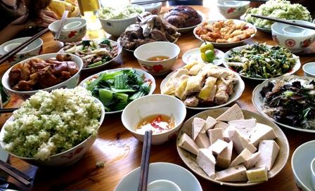 Xu hướng ẩm thực hiện đại: Ăn chay không vì tôn giáo đang dần lên ngôi - Ảnh 1