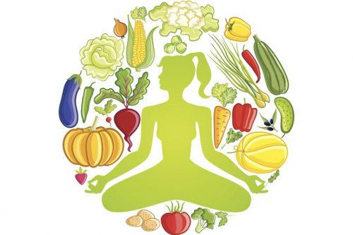 Xu hướng ẩm thực hiện đại: Ăn chay không vì tôn giáo đang dần lên ngôi - Ảnh 3