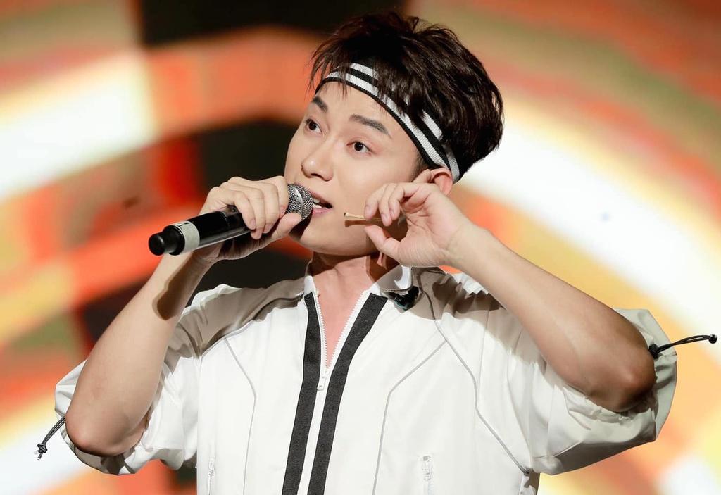 Bị netizen chê xấu, Trúc Nhân có ngay hành động 'dằn mặt' đầy tinh tế, thu hút hơn 43 nghìn like 'trong chớp mắt' - Ảnh 4