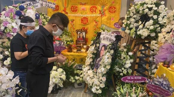 Bị netizen chỉ trích làm MV tưởng nhớ cố nghệ sĩ Phi Nhung để PR bản thân, Long Nhật nói gì? - Ảnh 1