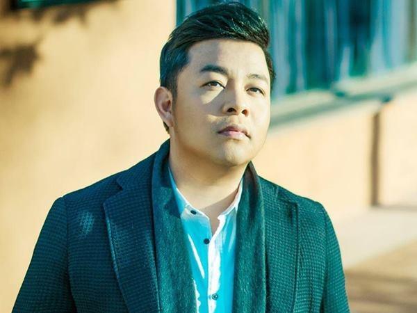 Quang Le 1