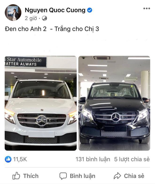 Các sao Việt tặng quà tiền tỉ cho con: Nhật Kim Anh tậu biệt thự 'khủng', chồng cũ Lệ Quyên chi tận 30 tỉ để mua quà cho quý tử - Ảnh 4