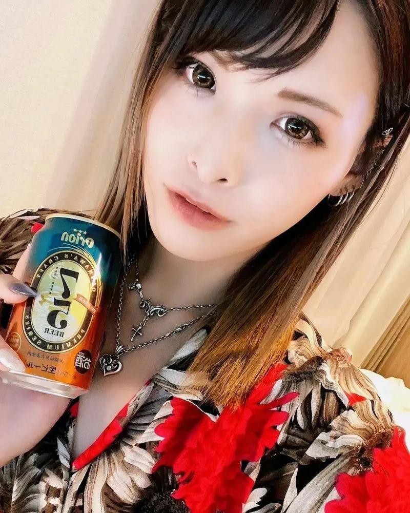 Khó tin nhưng có thật: Nam Idol người Nhật 'gây sốc' khi chuyển nghề làm nữ diễn viên phim 18+ - Ảnh 4