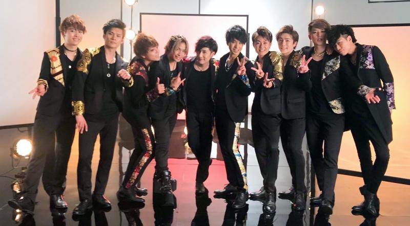 Khó tin nhưng có thật: Nam Idol người Nhật 'gây sốc' khi chuyển nghề làm nữ diễn viên phim 18+ - Ảnh 2