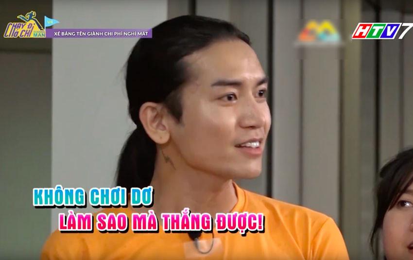 Netizen 'đào lại' phát ngôn của BB Trần khi 'Running Man' mùa 2 lên sóng: 'Có mời đâu mà kêu tui quay lại' - Ảnh 4